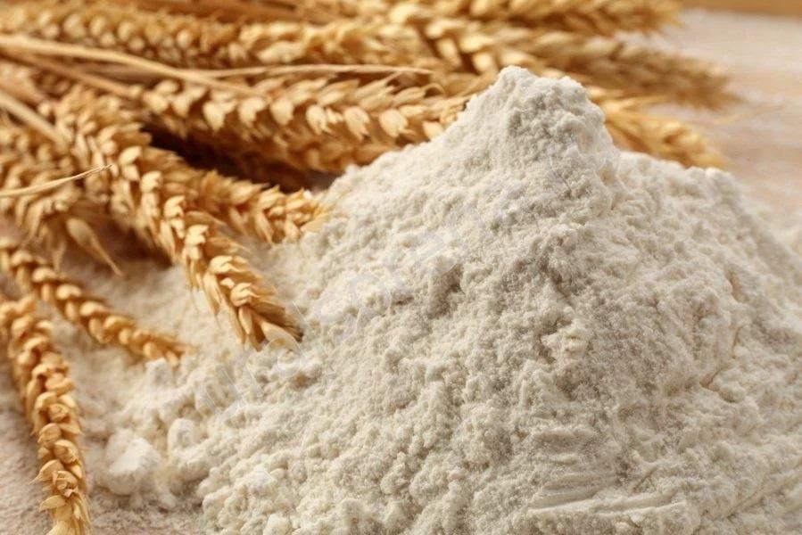 Костанайские мукомолы: наблюдается массовый вывоз казахстанского зерна за рубеж