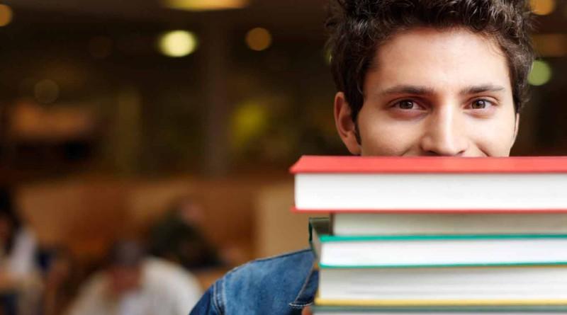 В Казахстане планируют ряд изменений в систему образования