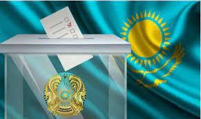 Биыл Қызылорда облысында 40 ауылдық округтің әкімі жаңадан сайланады