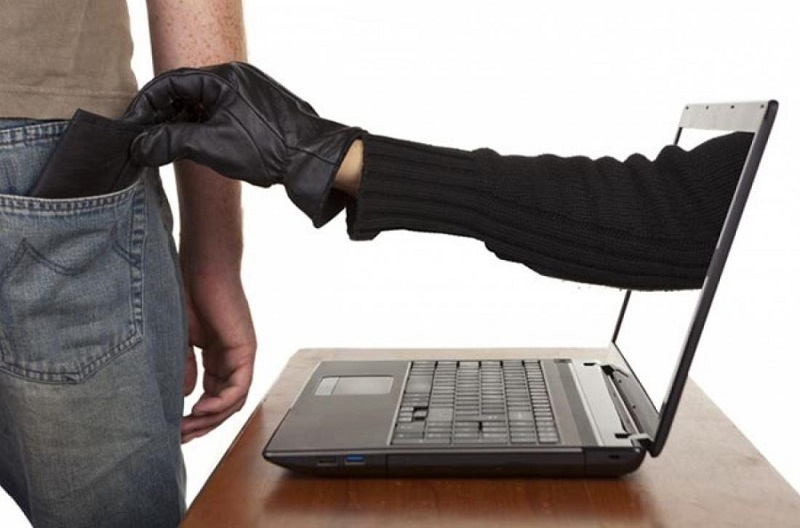 Как избежать мошенничества при покупках в Интернете