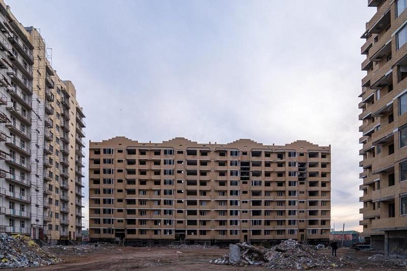 Алтай Кульгинов: «Строительство долгостроев будет вестись в ручном режиме»