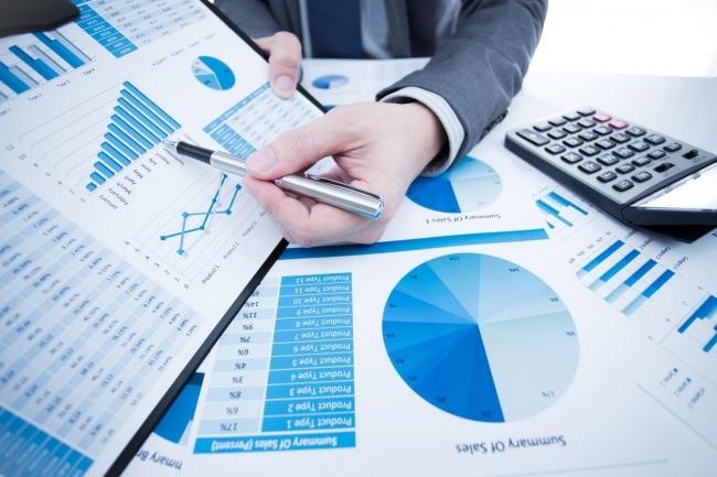 Нацбанк отчитался о нулевом нетто-участии на валютном рынке в августе