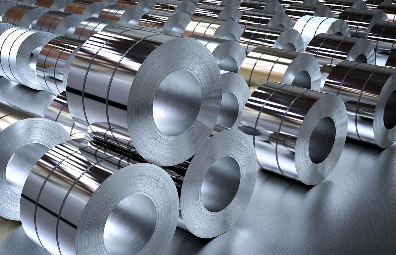 Новое китайское слияние создало третьего по величине производителя стали в мире