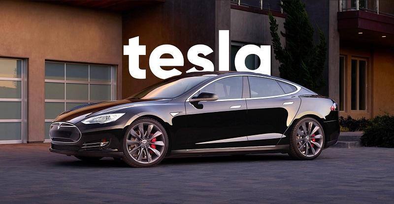 Tesla приостанавливает производство электромобилей в США из-за коронавируса