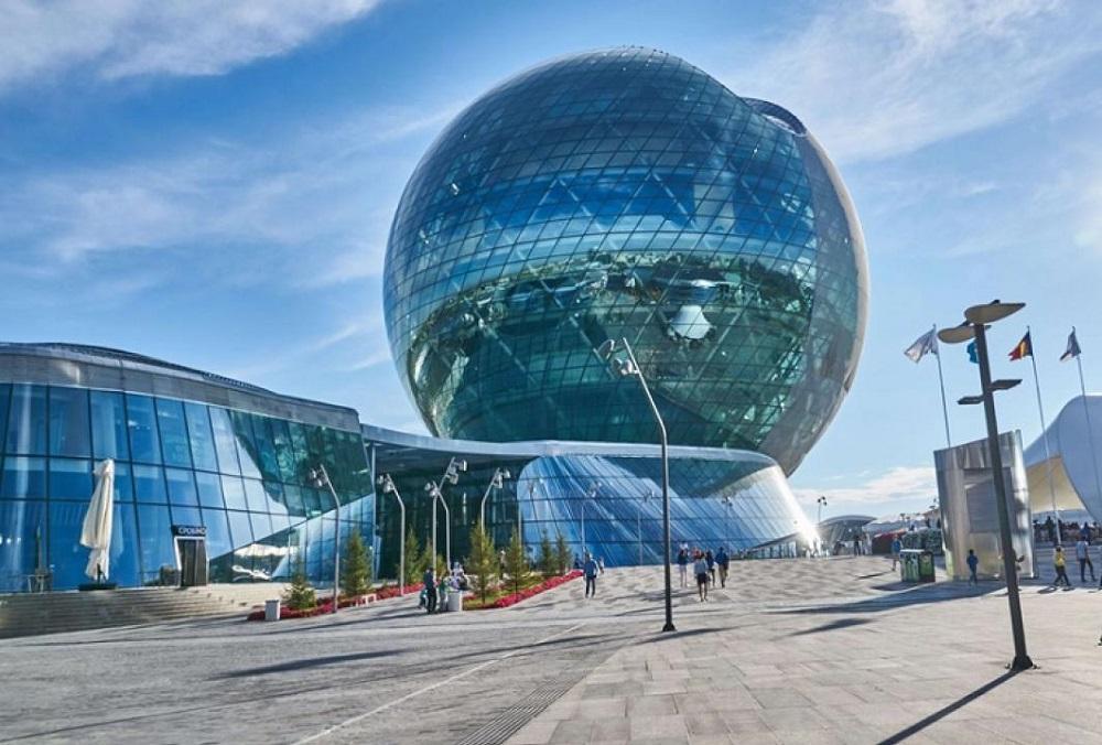 AFSA вступил в группу органов банковского надзора стран Центральной и Восточной Европы