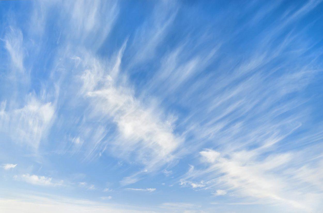 Погода в РК: усиление ветра обещают на севере и западе