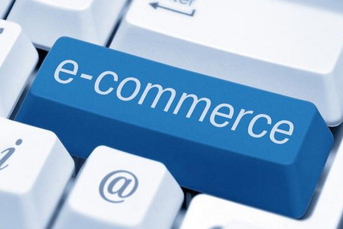 Рост электронной коммерции позволит увеличивать ВВП Казахстана – МНЭ