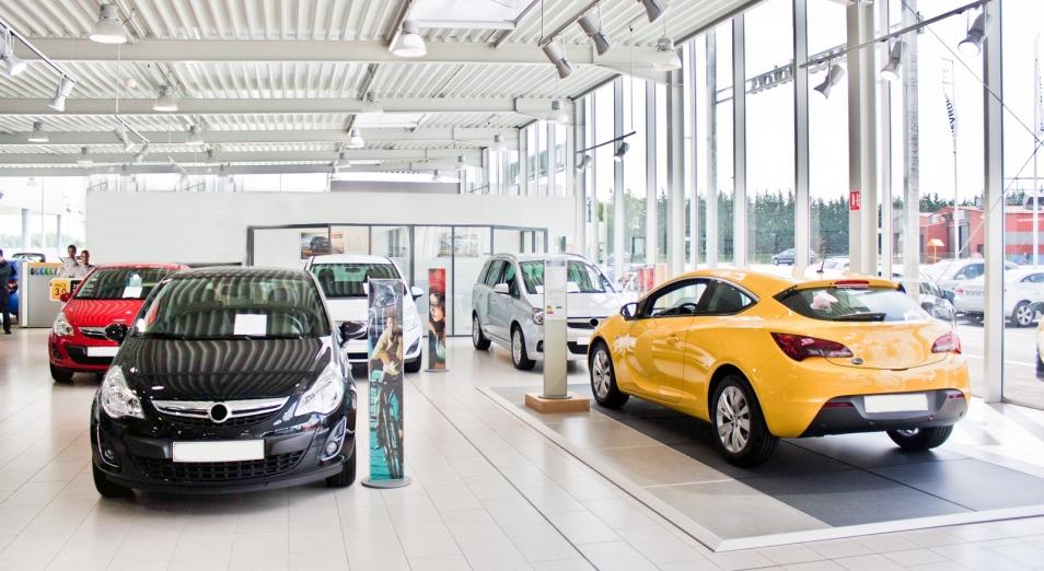 Каким был 2018 год для казахстанских автомобилистов?