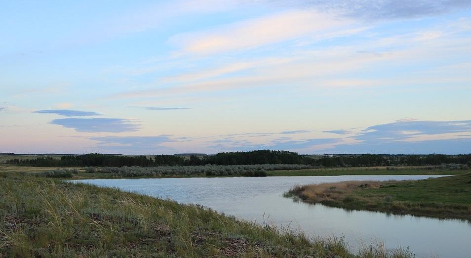 Двойные стандарты: как Казахстан решает свои водные проблемы