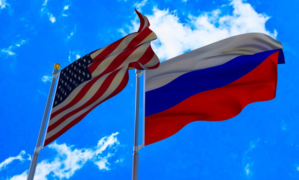США готовят новый пакет санкций против России – СМИ