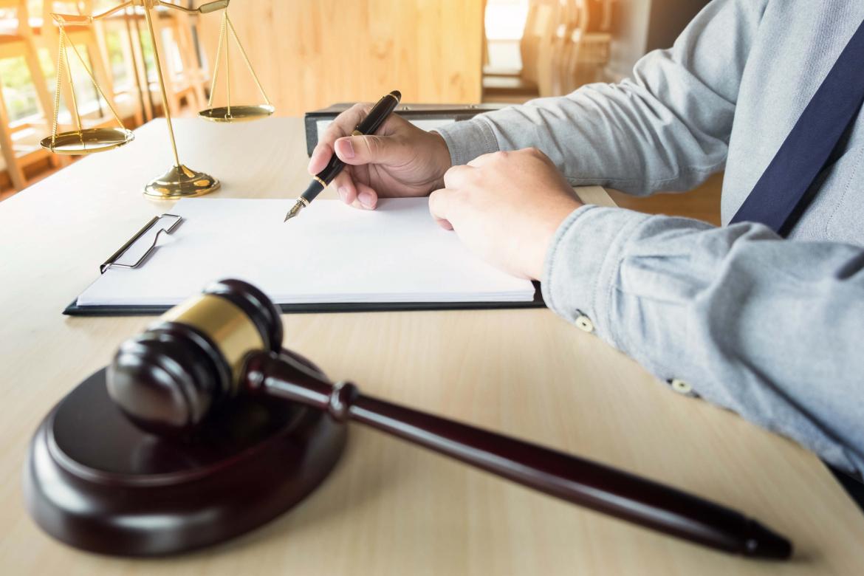 Мажилисмены предложили изменить работу судебных экспертов