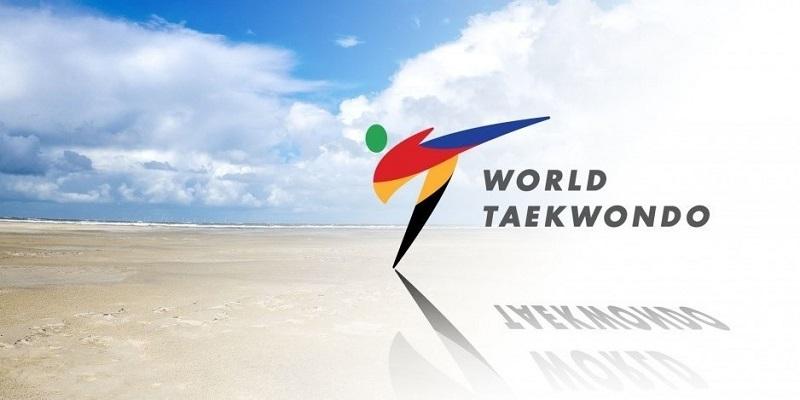 Всемирная федерация таеквондо запустила онлайн-кампанию Kicking at home