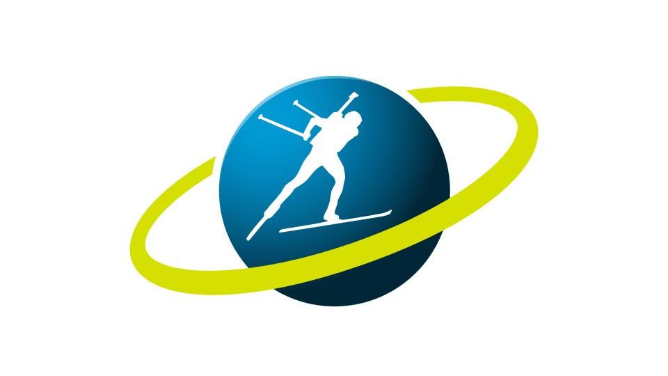 Союз биатлонистов РК выиграл дело по отстраненным спортсменам