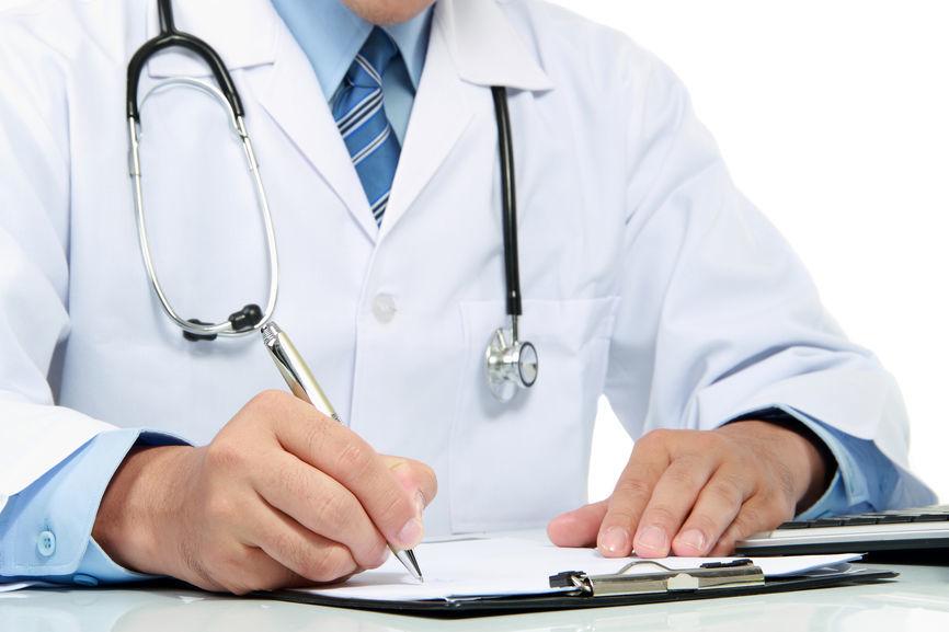 Минздрав рассказал, сколько казахстанцев лечатся от коронавируса