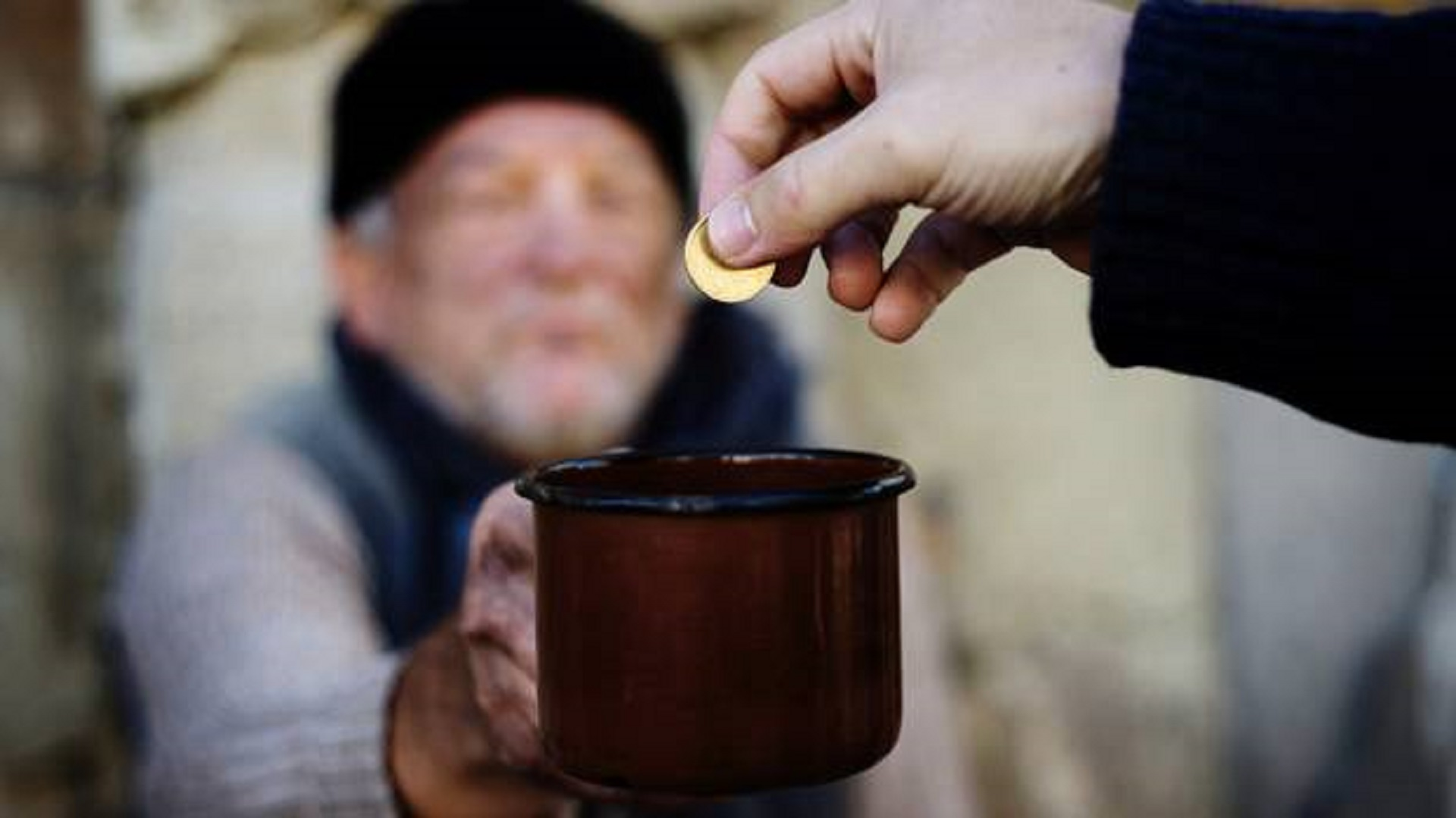 Около 2,7 млн человек в ЦА могут оказаться в крайней бедности