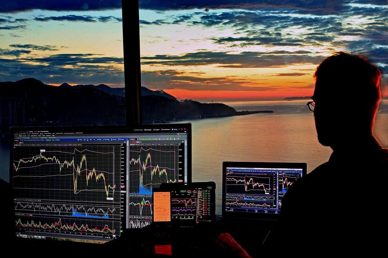 Могут ли высокие цены на энергоносители помешать восстановлению мировой экономики?