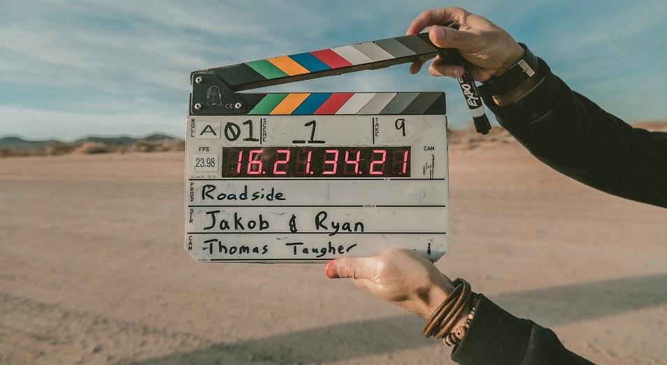 Иностранным киностудиям облегчат получение госсубсидий в Казахстане