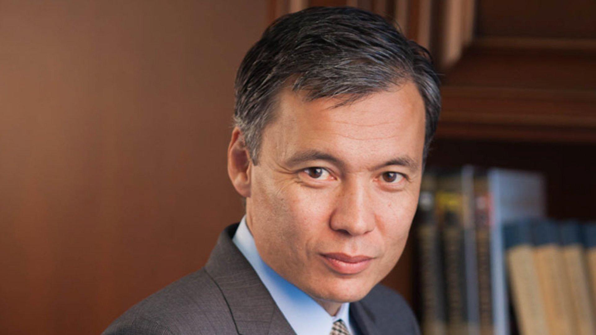 Ертаев экстрадирован из России на родину  , Ертаев, Россия,  Генеральная прокуратура,  Казахстан