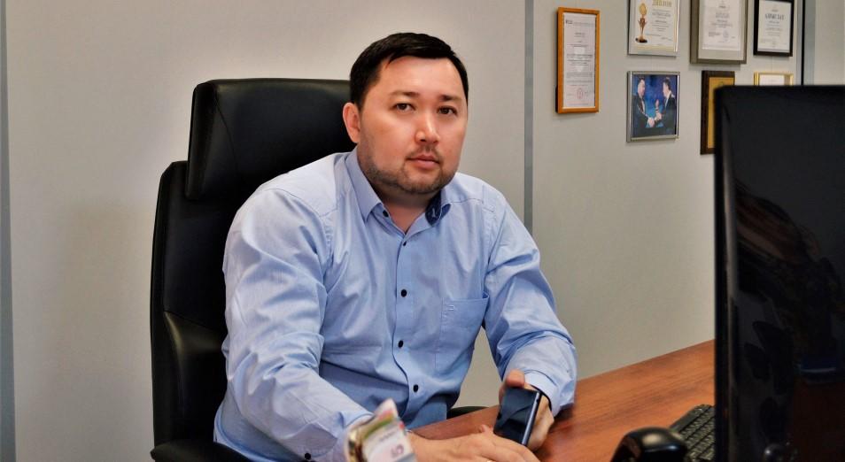 Как к коронавирусу готовятся в Казахстане?