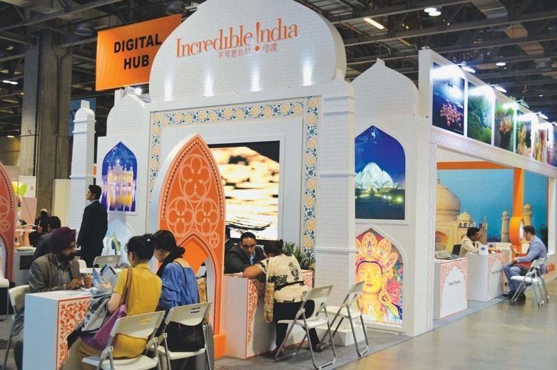 В Нур-Султане пройдет туристская выставка PATA Travel Mart 2019