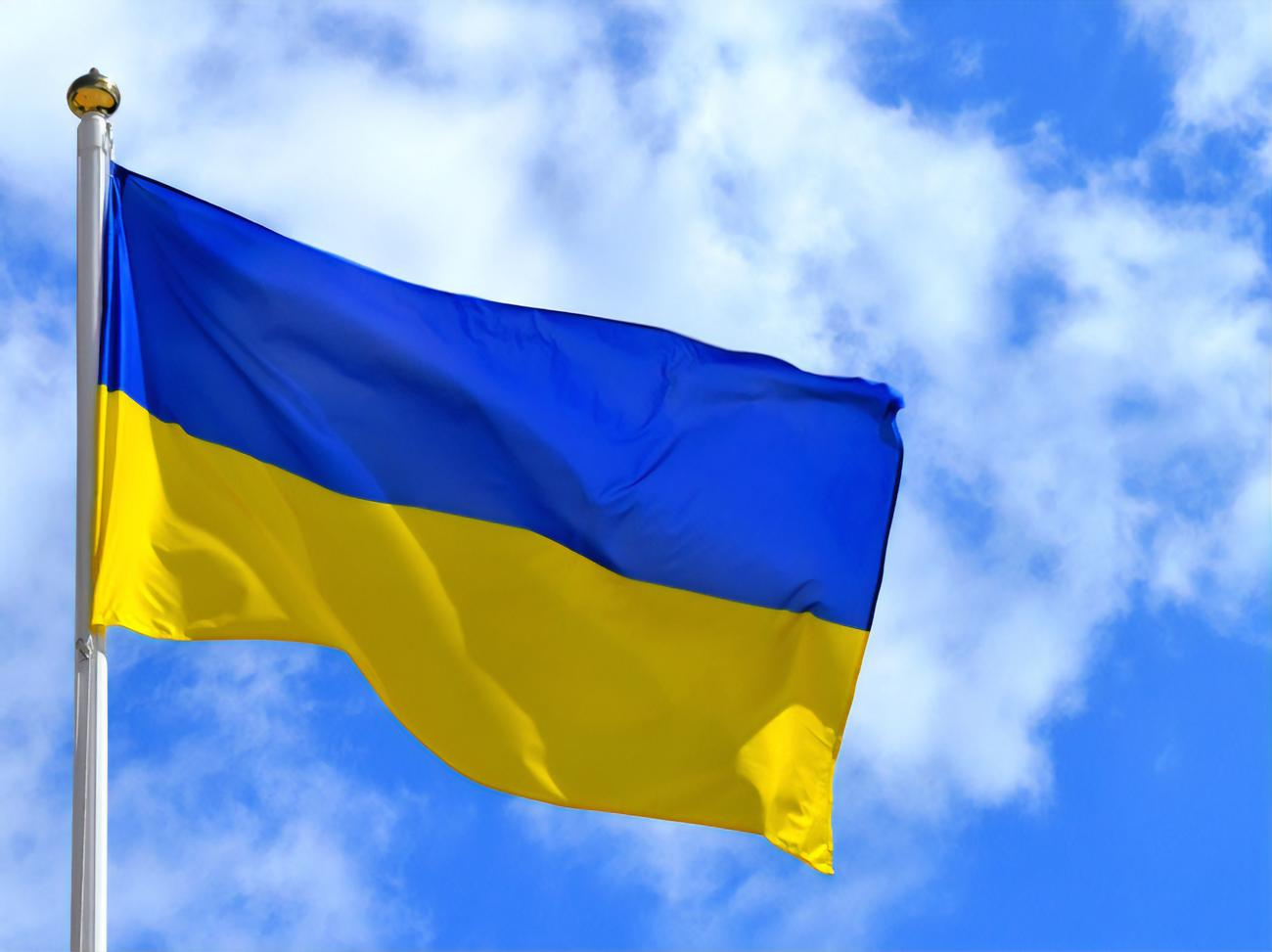 Украина выходит из международных договоров в энергетической сфере, заключенных в рамках СНГ