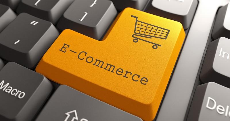 Казахстанцы осваивают e-commerce