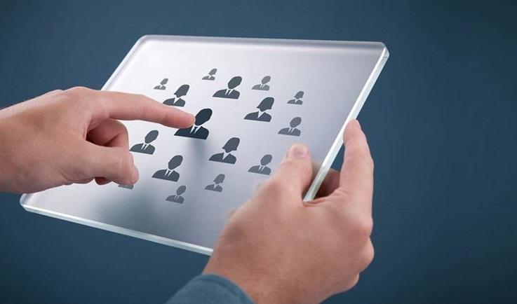 В Костанайской области онлайн-перепись прошли 21,2% населения