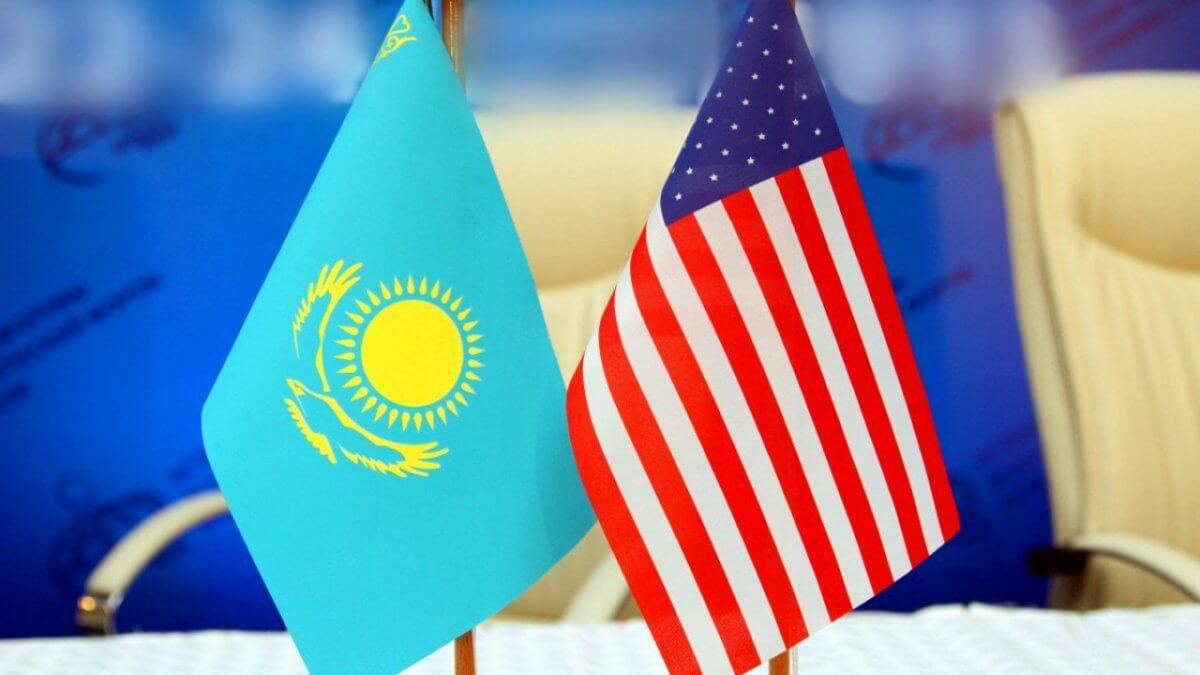 USAID запускает региональный проект по водным ресурсам в Казахстане