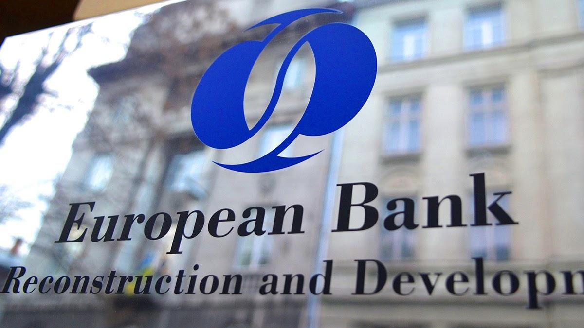 ЕБРР повысил прогнозы по росту экономики Республики Казахстан