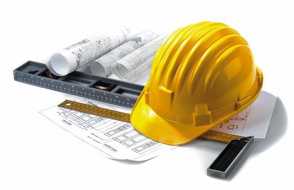 В июле в Казахстане появится единый оператор жилищного строительства