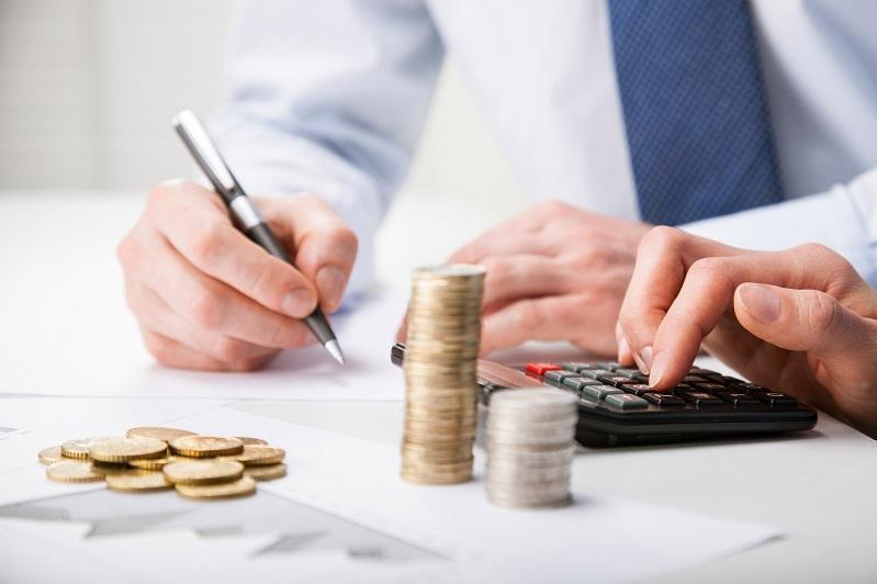 Более 761 тысячи вкладчиков получили право воспользоваться пенсионными накоплениями в РК