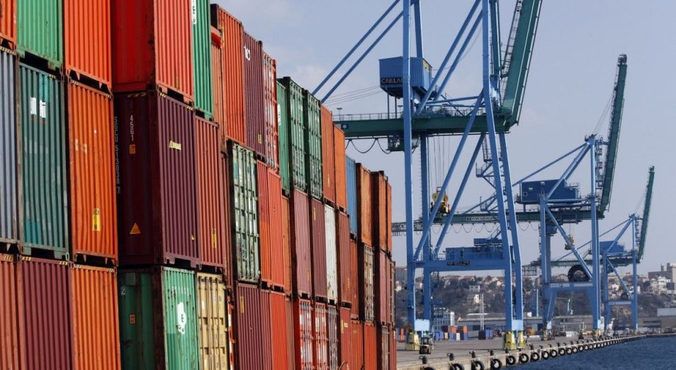 Чем богаты, тем и торгуем: топ-10 главных экспортных товаров