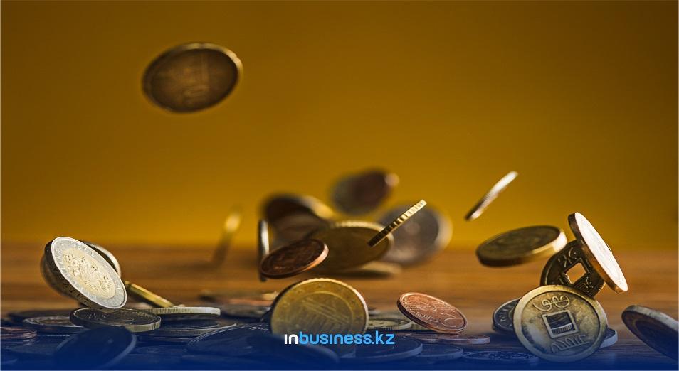 Всеобщее декларирование: о каких активах должны отчитываться казахстанцы