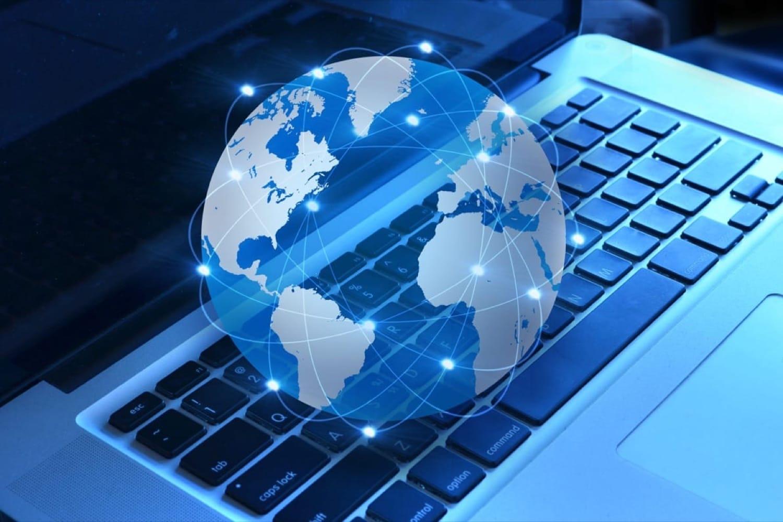 МЦРИАП РК: Подходы по тарифам системы Starlink в Казахстане предстоит обсудить