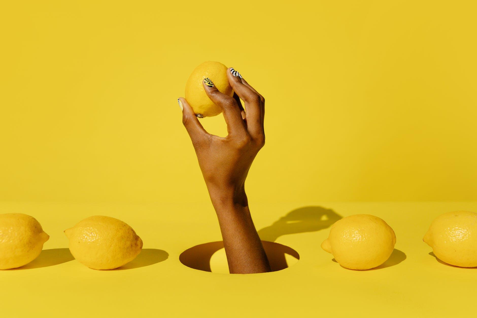 Распространенные мифы о фруктах
