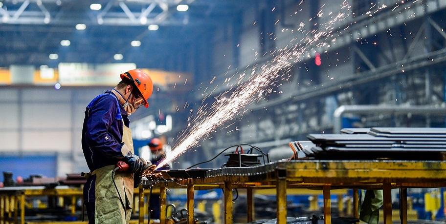 В Казахстане необходимо принять закон о промышленной политике
