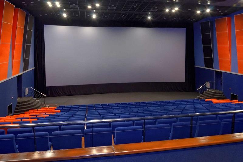 Вакцину от кризиса создают Киноцентр с дистрибьюторами и кинотеатрами