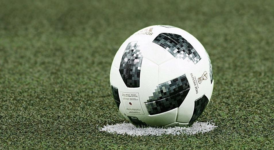 Суперкубок Казахстана: Жребий развел «Астану» и «Кайрат»