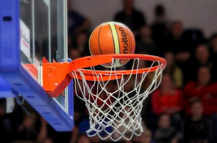 Казахстанским спортсменам можно выезжать на международные соревнования только с разрешения комиссии