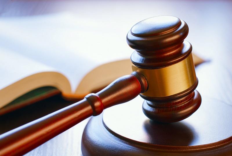 Совершившего наезд на ребенка в Сеуле казахстанца приговорили к 2,5 года заключения