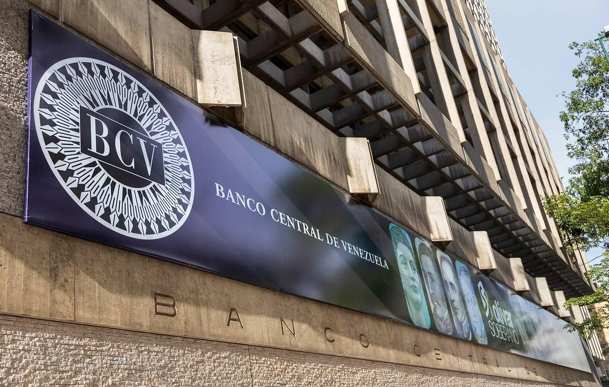 В какой стране намерены ввести цифровую национальную валюту