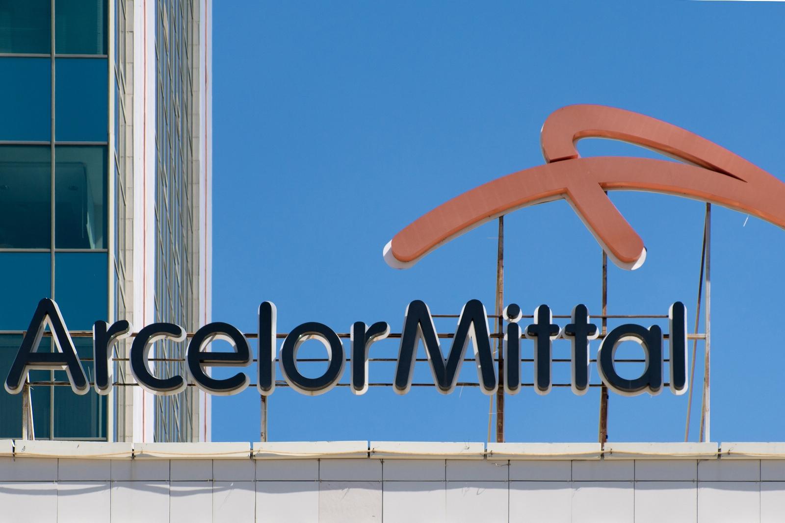 «Миттал – невиновник»: Правительство ответило на депутатский запрос