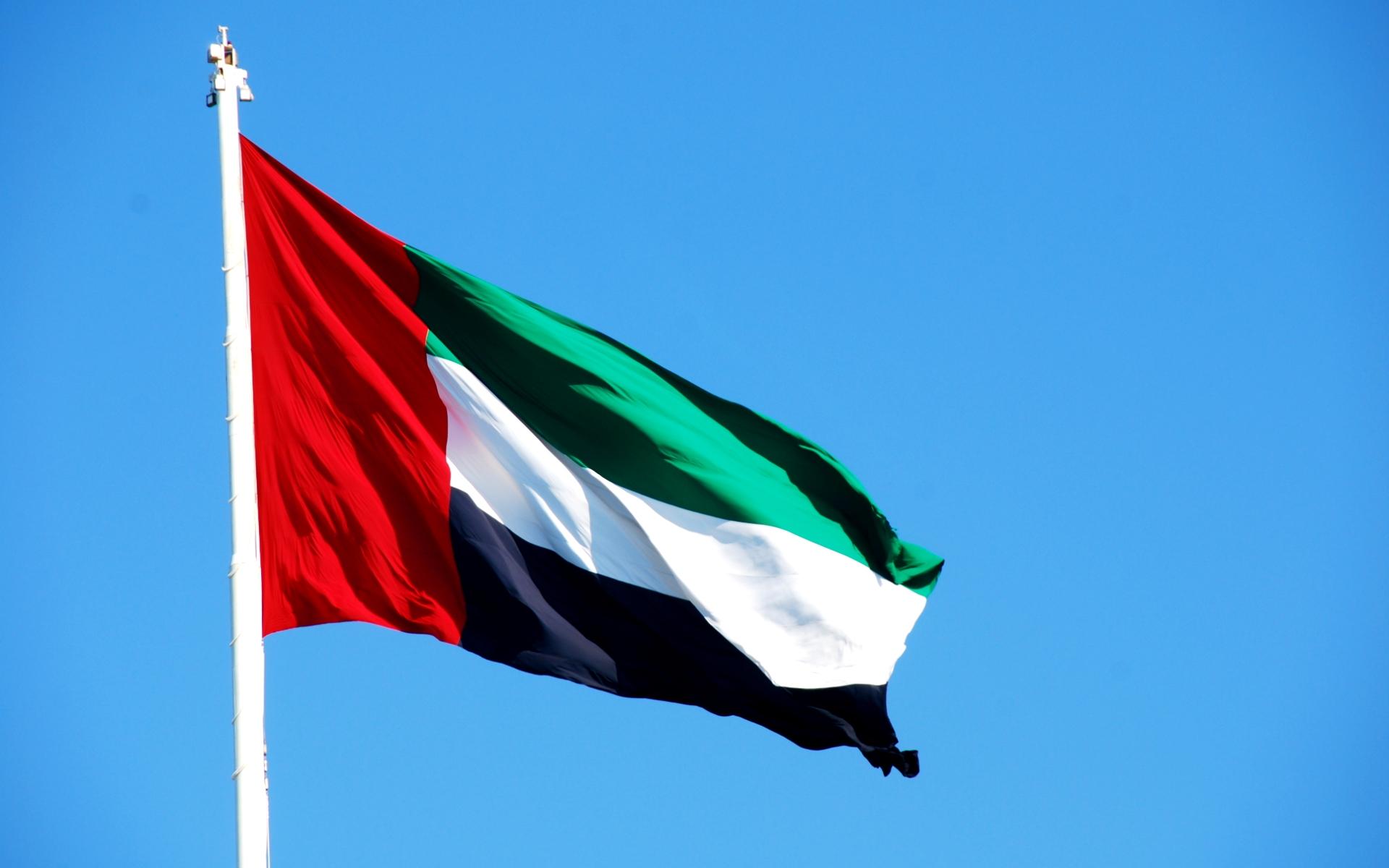 Казахстан и ОАЭ предоставят друг другу землю для посольств