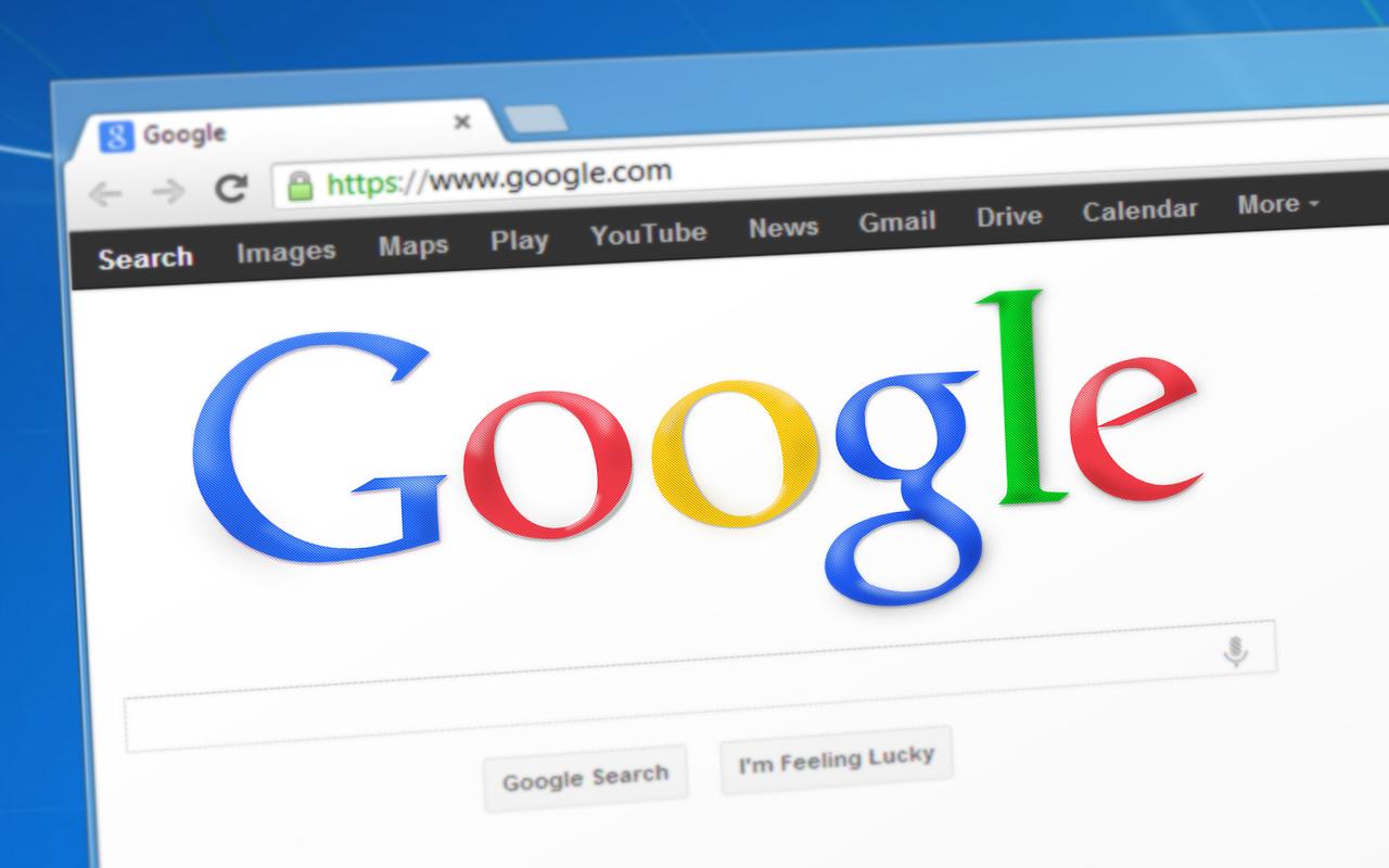 Google планирует ввести новые функции