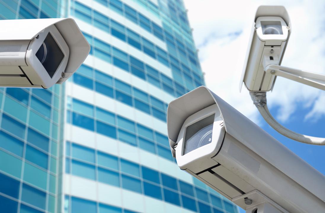 Дорогостоящую систему видеонаблюдения Verint, купленную  для Экспо, передадут госорганам