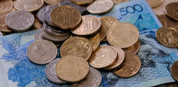 Мажилис принял отчет правительства об исполнении бюджета за 2020 год
