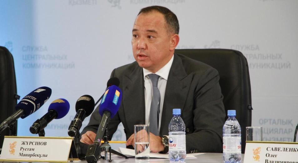 Обоснованность признания сделок бизнеса недействительными будет рассматривать комиссия