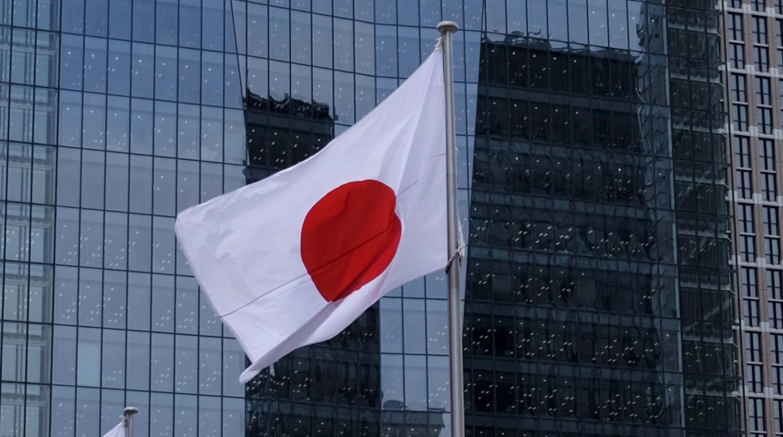 Япония закроет въезд в страну с 28 декабря из-за пандемии