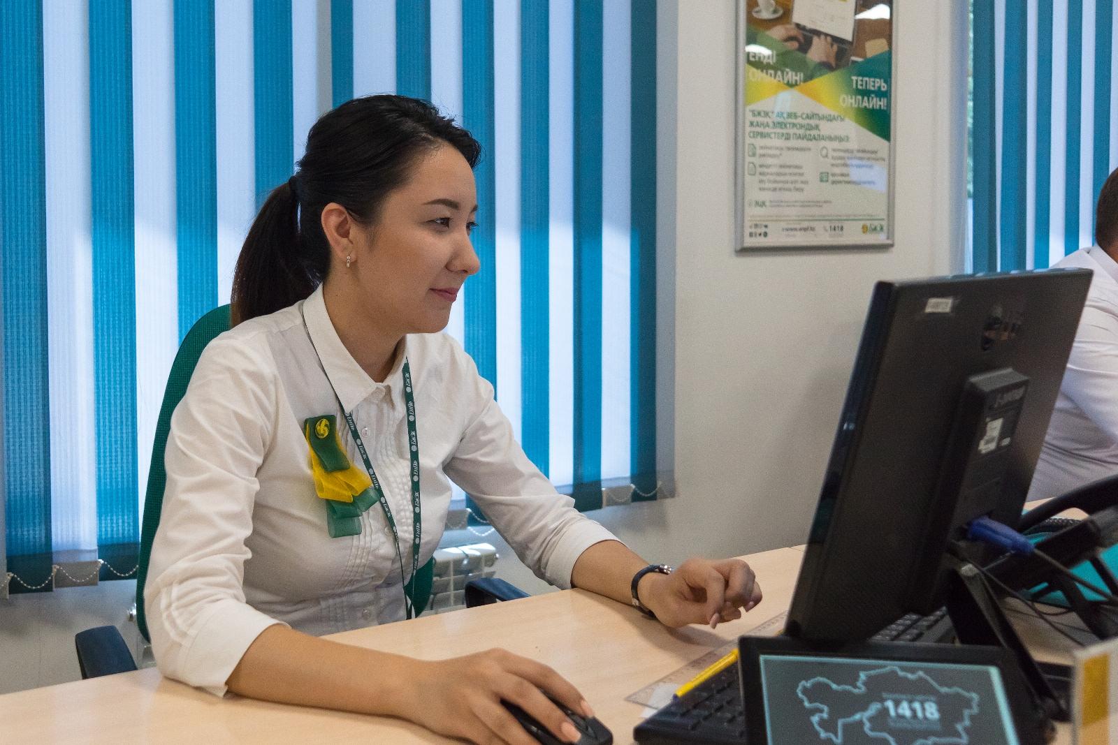 Работа спецЦОНов в Казахстане вновь приостановлена