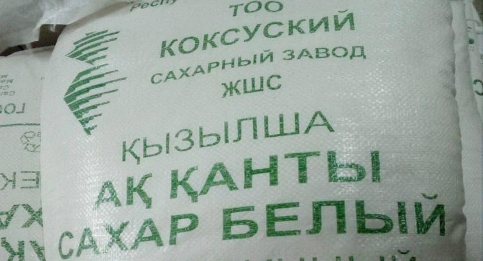 https://inbusiness.kz/ru/images/original/37/images/daiuxwo7.jpg
